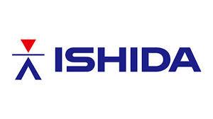 logo Ishida